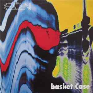 Eon - Basket Case Album