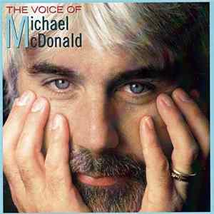Michael McDonald - The Voice Of Michael McDonald Album